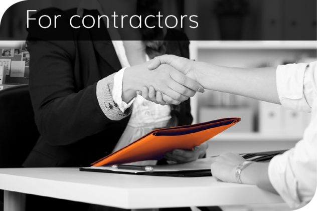 accountants for contractors